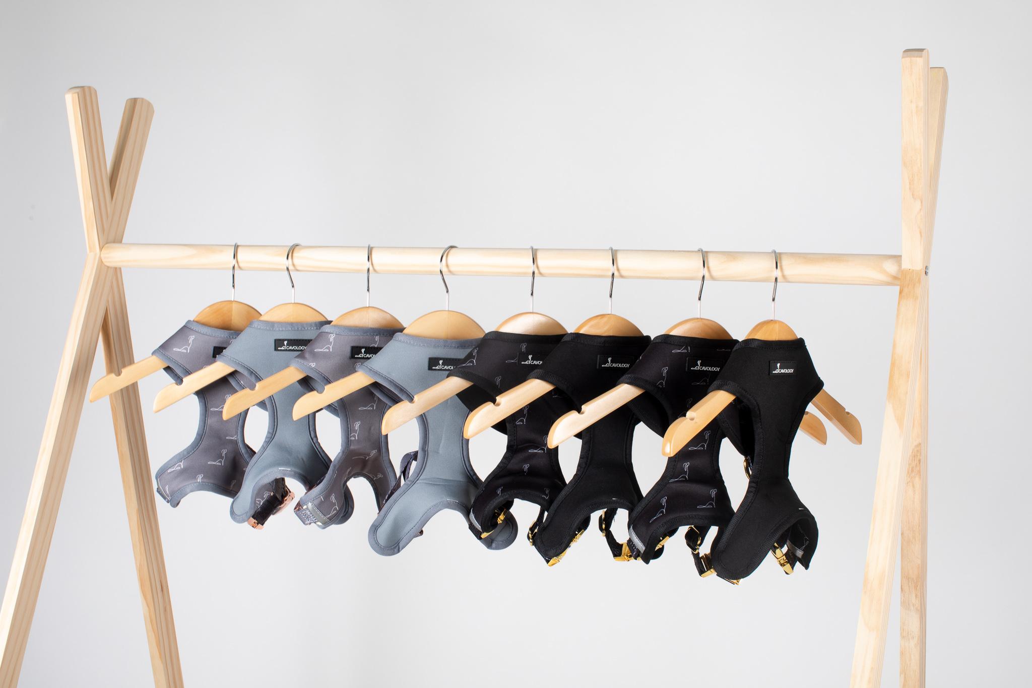 smol's closet