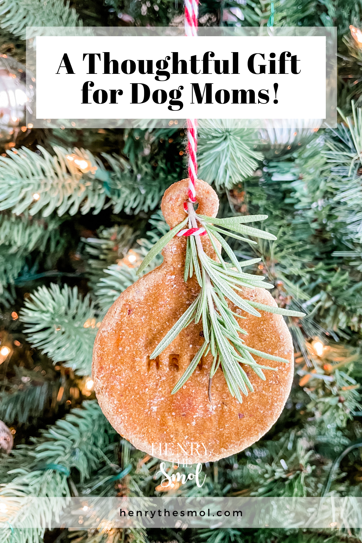 Billiebone Healthy & Organic Dog Treats