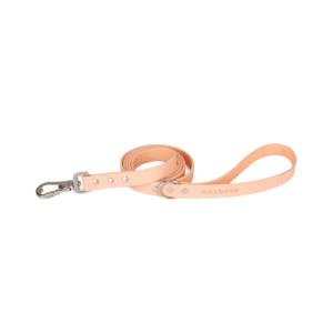 Maxbone hazel leash