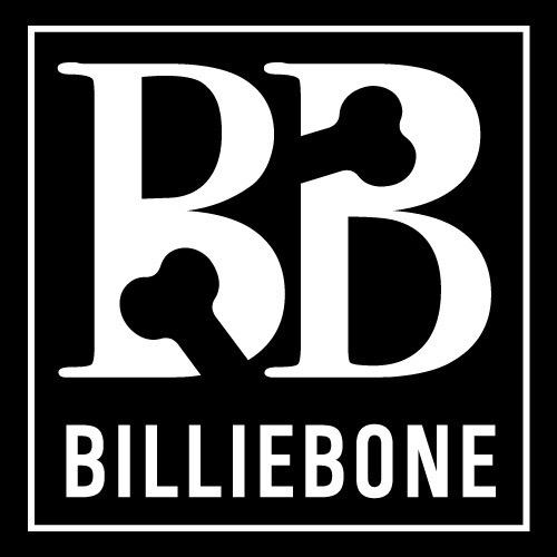 billiebone