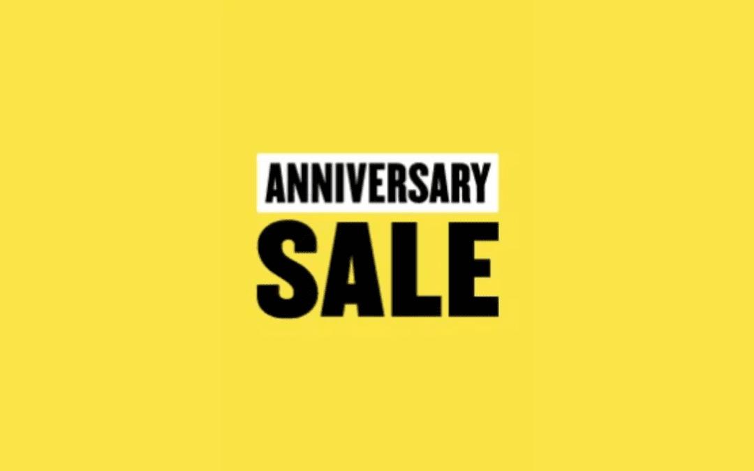 Nordstrom Anniversary Sale Finds For Dog Moms