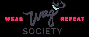 wwrs logo