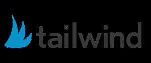 tailwindapp